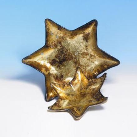 Picture of #826 Jerusalem Gold Serveware