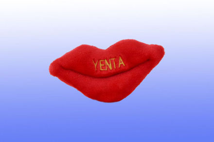 Picture of #954 Yenta