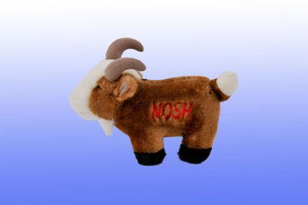 Picture of #964 Nosh