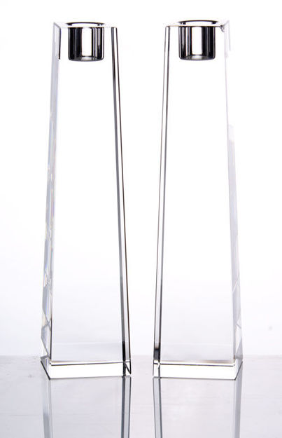 Picture of Obelisk Clear Medium