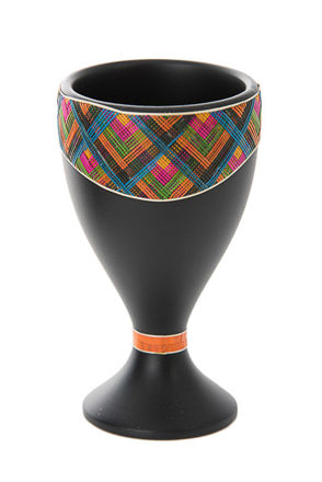 Picture of #C103-D Reed Sea Miriam`s Cup Dark