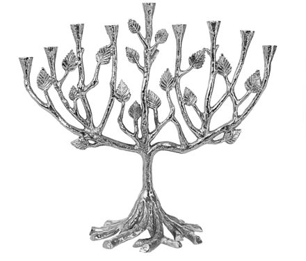 Picture of #256- Tree of Life