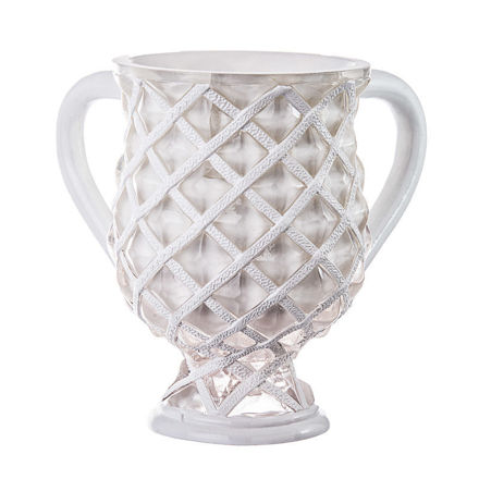 Picture of #7062W Diamond White